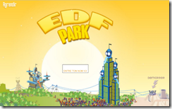 edfpark01